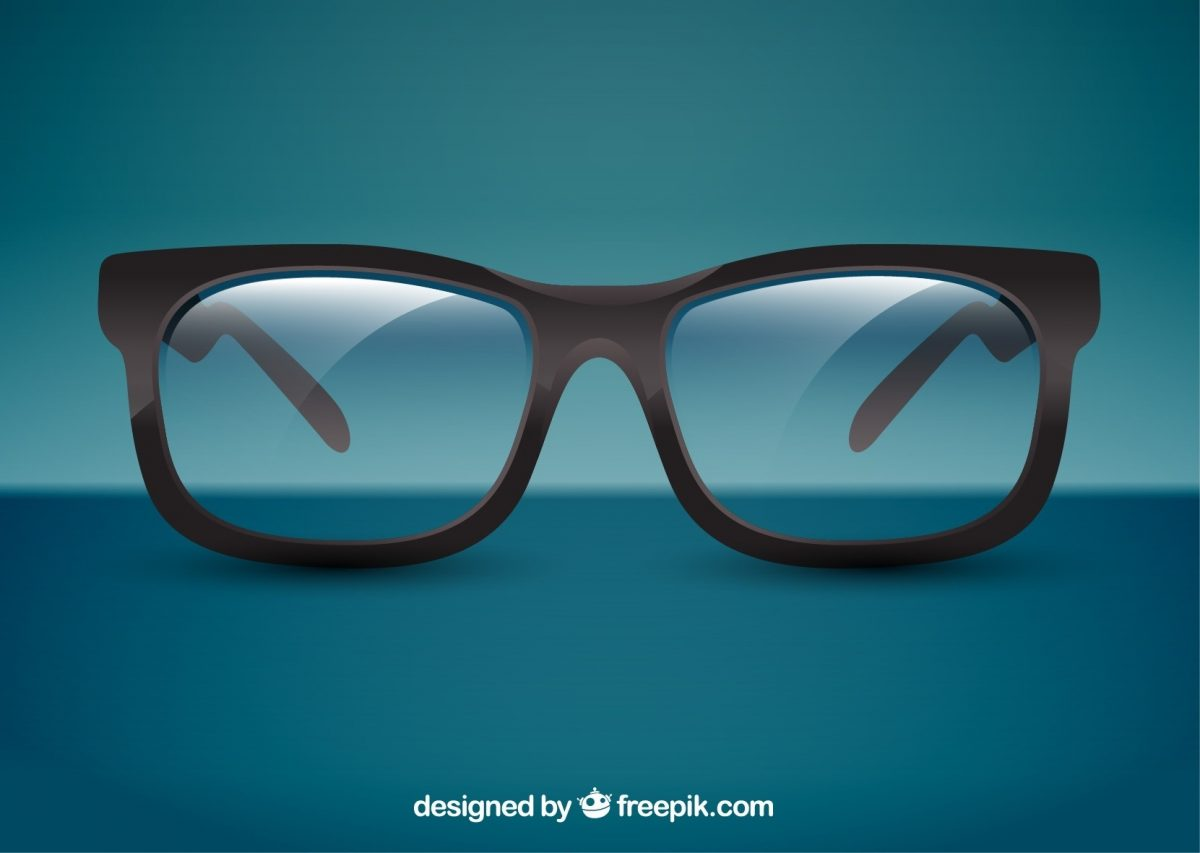 ochelari-de-protectie-pentru-calculator-1200x853.jpg