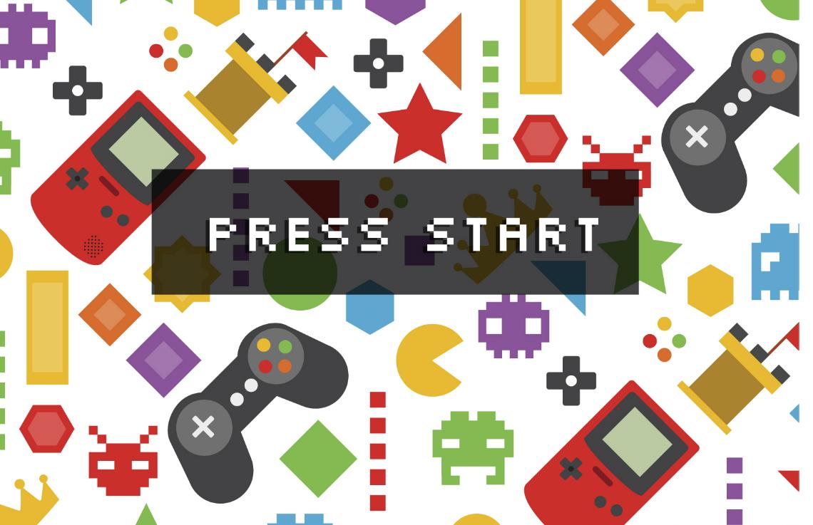 istoria-jocurilor-video.jpg