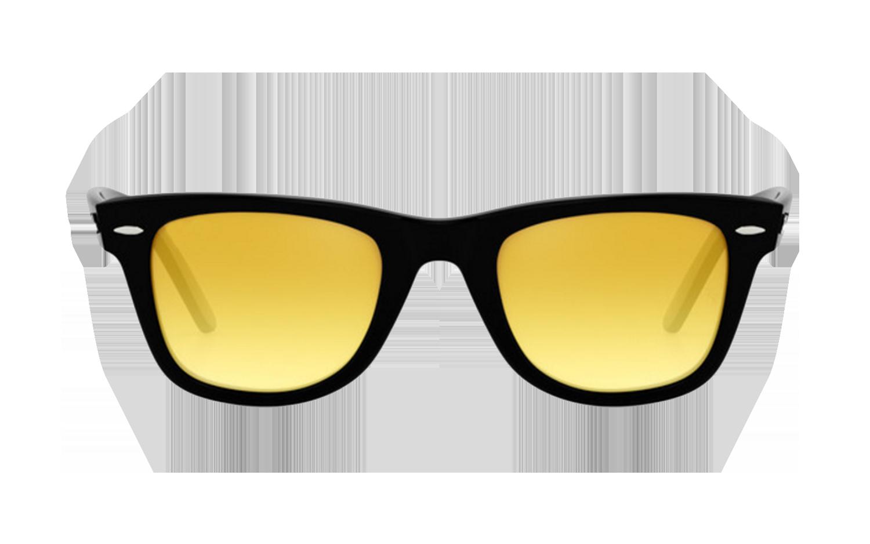 Cumpără ochelari de protecție pentru PC - Revan Glasses