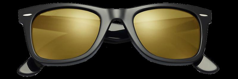 Tehnologia ochlearilor Revan Glasses