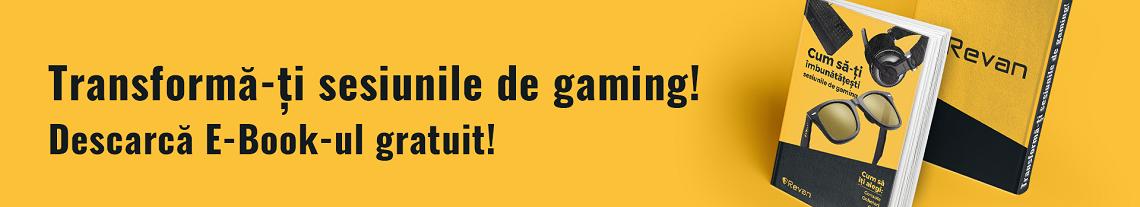 ebook de gaming