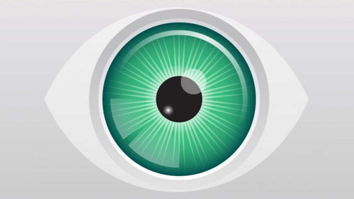Oboseala oculară – rezultat al stilului de viață modern