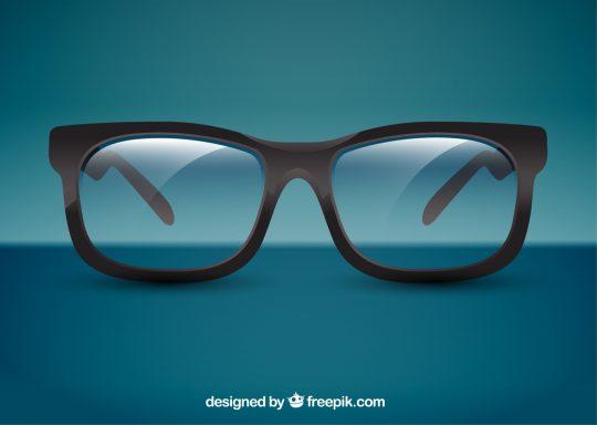 5 motive pentru care merită să porți o pereche de ochelari de protecție pentru calculator