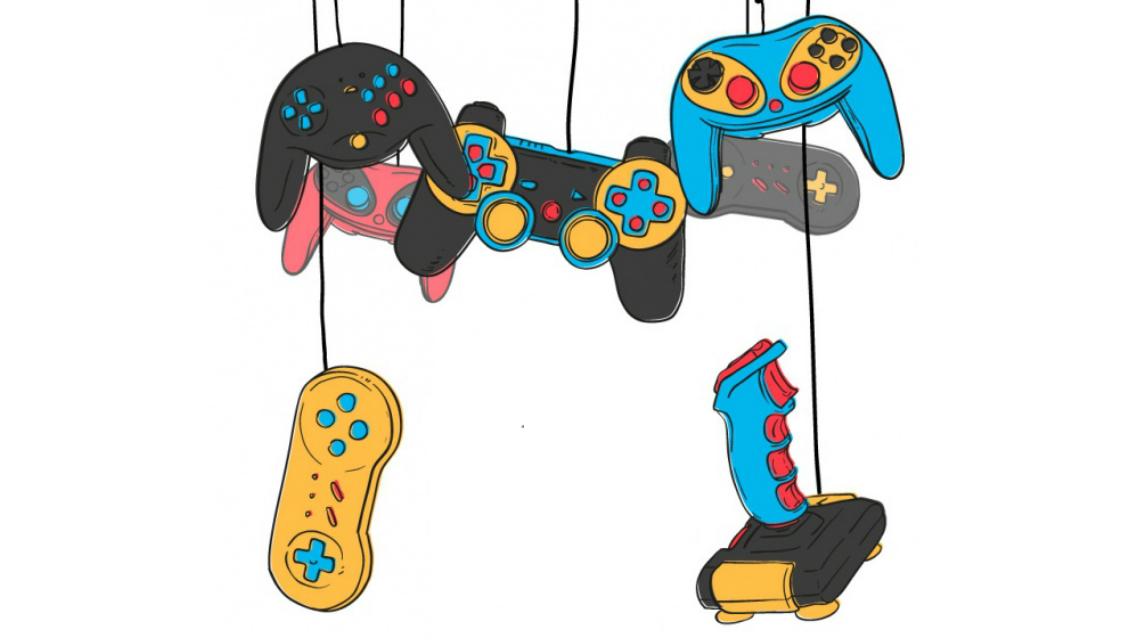 Criterii în funcție de care trebuie să alegi accesoriile de gaming