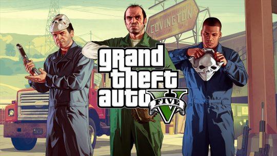 Cele mai bune jocuri pentru Xbox One