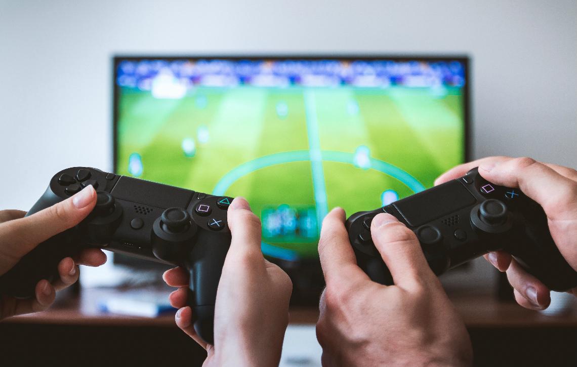 Raportul lunii iulie: cele mai vândute jocuri pentru PlayStation