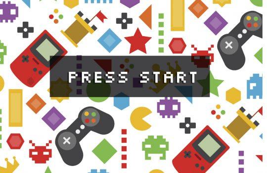 Ce trebuie să știi despre istoria jocurilor video