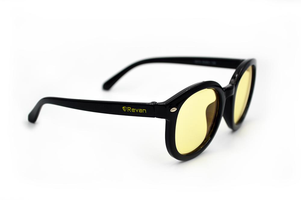 extrem de elegant 100% calitate superioară comandă online Revan Kids: ochelari de protecție la calculator pentru copii (2 ...