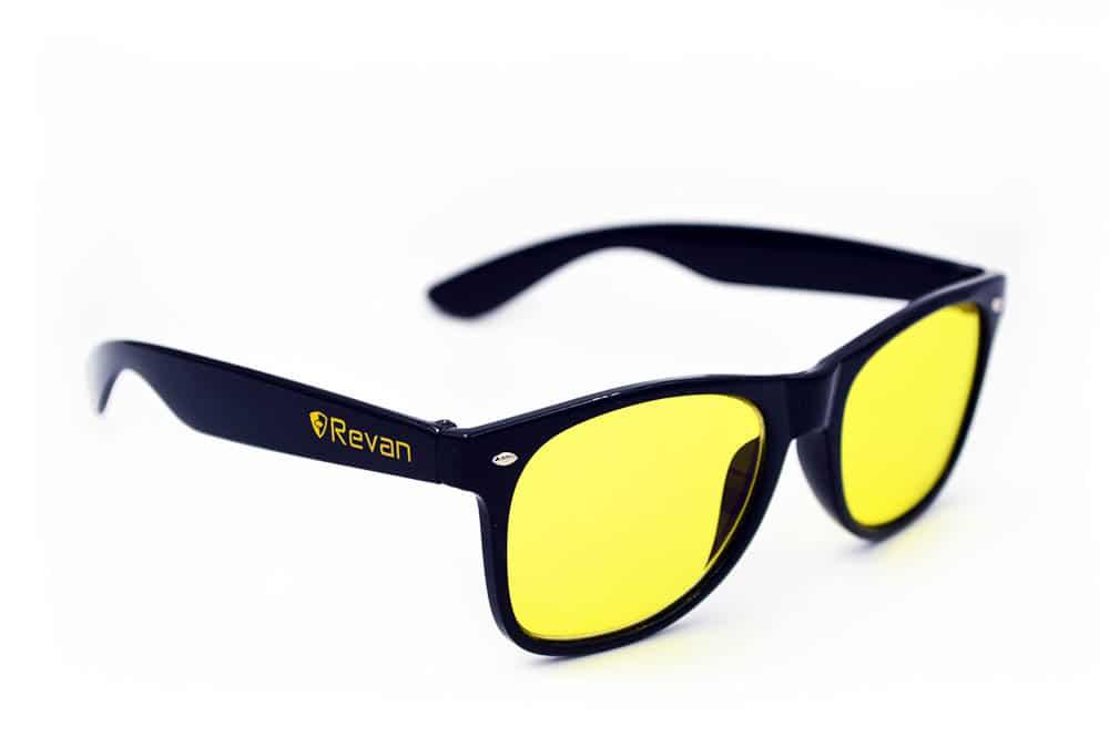cele mai recente stiluri de moda prețuri grozave Revan Eternity: ochelari de protecție pentru calculator fără dioptrii