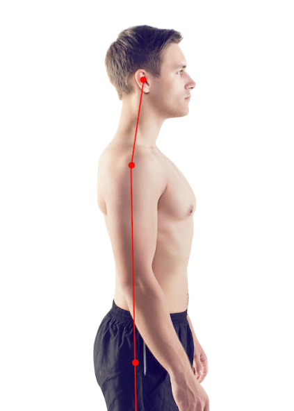 postura-m-1-removebg-preview